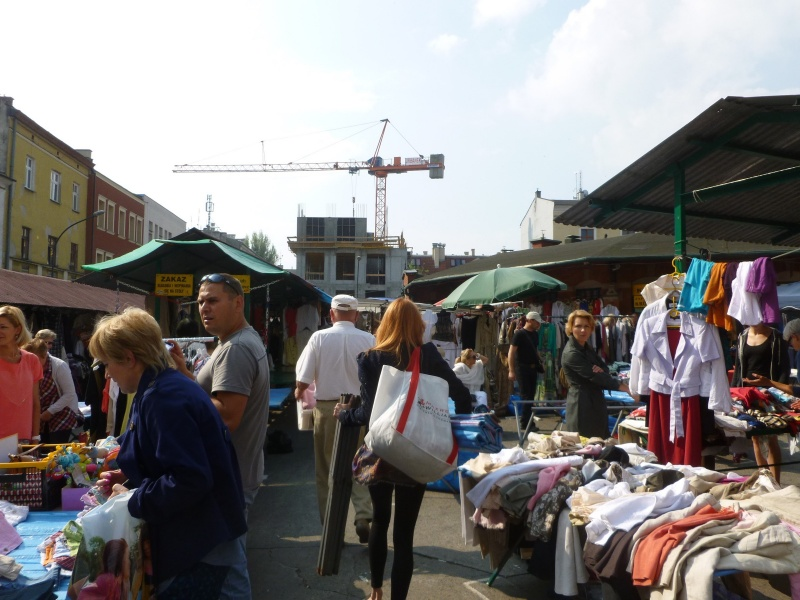 Market in Nowy square (3)